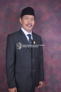 Drs.-Ali-Masrup