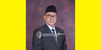 H.Sukanto-S.Kep_.Ners_.M-f