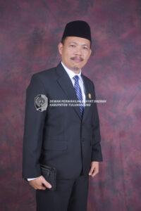 Imam-Khoirodin-S.Ag_