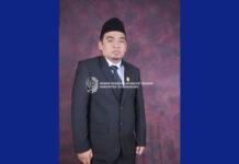 Rijal-Abdulloh-S-f