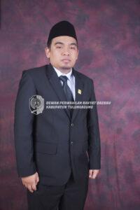Rijal-Abdulloh-S.Ip_