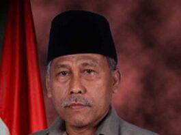 Abdulah Ali Munib