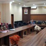 pansus 1 DPRD Kab Madiun (1)