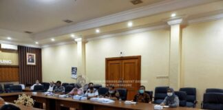 komisi C LPJ 2020 (1)-min