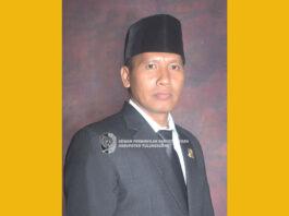 Ahmad-Baharudin-f