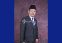 Imam-Khoirodin-f