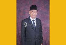 Imam-Sapingi-f